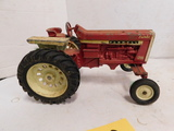 ERTL 1/16 FARMALL 1206 TURBO TRACTOR