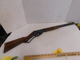 VINTAGE RED RYDER TOY RIFLE