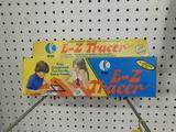 K-TEL E-Z TRACER W/ BOX