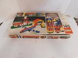 LEGO SET # 145