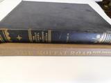 1927 TWO VOL. BOOKS