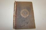 1869 BOOK