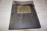 1946 COLLIER'S PHOTOGRAPHIC HISTORY OF WORLD WATII
