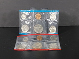 1979 UNCIRCULATED COIN SET