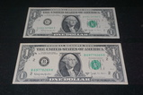 (2) 1963B BARR NOTES