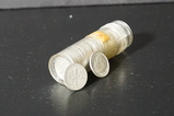 ROLL OF 1963 DIMES