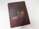 1946 FAMILY HISTORY OF THE 384TH BOMBARDMENT GROUP