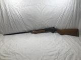 H&R TOPPER MODEL 158 SINGLE SHOT .410GA SHOTGUN