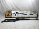 MARKSMAN 1799 BRITE SHOT COMPETITION .177 CAL AIR RIFLE
