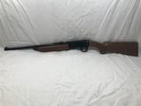DAISY MODEL 840 BB GUN