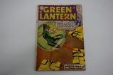 GREEN LANTERN #3 (1960)