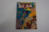 BATMAN #111 (1957)
