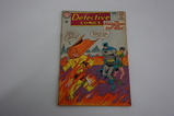 DETECTIVE COMICS #325 (1964)