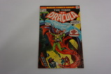 TOMB OF DRACULA #12 (1973)
