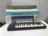 CASIO CASIOTONE MT-21