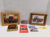 CASE IH COLLECTIBLES