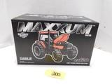 ERTL CASE IH MAXXUM MX 120 DIE CAST TRACTOR