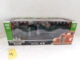 INTERNATIONAL GRAIN TRUCK MODEL K5