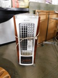 COOL SURGE PORTABLE AC/HEATING UNIT