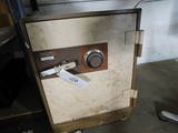 SMALL MELINK COMBINATION SAFE