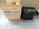KIMBERLY CLARK PAPER TOWEL DISPENSER - NIB