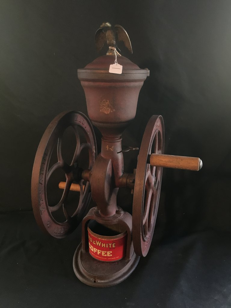 Nice Antiques & Collectables from Beavercreek Home