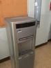 Innowave Biocote Hot-Cold-Room Temp. Water Dispenser Model 19-GU-BLU,  Cafeteria