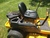 Cub Cadet Time Saver Zero Turn Mower Image 9