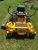 Cub Cadet Time Saver Zero Turn Mower Image 3