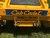 Cub Cadet Time Saver Zero Turn Mower Image 4