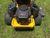 Cub Cadet Time Saver Zero Turn Mower Image 10