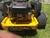 Cub Cadet Time Saver Zero Turn Mower Image 5