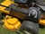 Cub Cadet Time Saver Zero Turn Mower Image 6