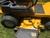 Cub Cadet Time Saver Zero Turn Mower Image 8