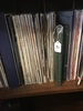 Lot Of 78 Records AS Shown