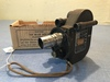 Revere Model 99, Double 8MM Movie Camera