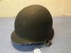 WWII Helmet