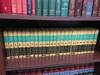 Law Books: (22) Vols. Ohio Opinions, 3rd. Edition-1980's