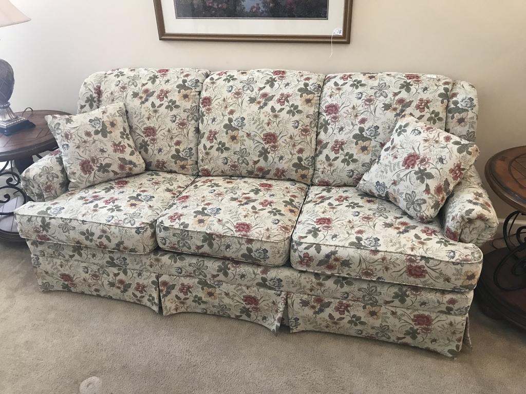 Lazy Boy England Sofa - Wvsdc.org