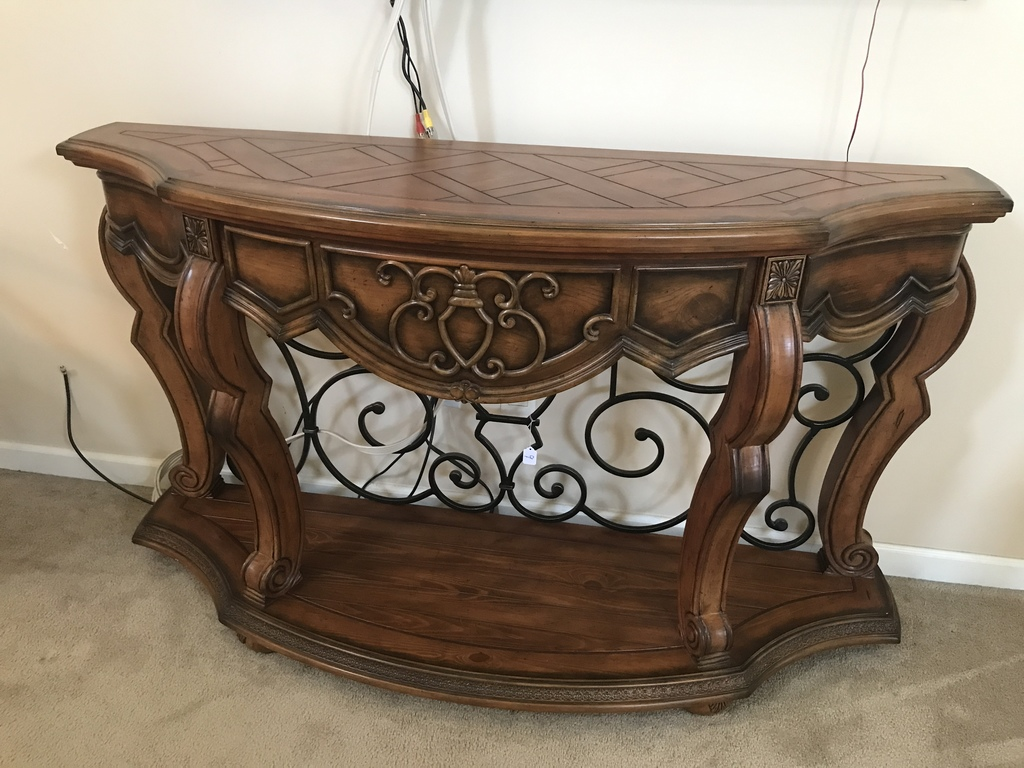 Quality Furniture in Lebanon Ohio Home!