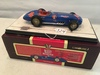 "Carousel 1 ""Kurtis Kraft Roadster"" 1:18 Scale W/Box"