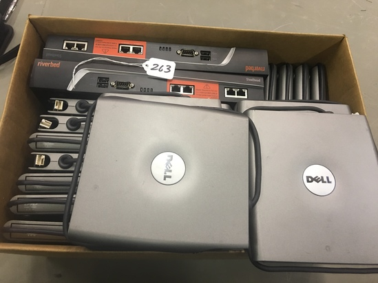 DELL MODEL PD01S DRIVER DOWNLOAD (2019)