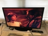 "Samsung 32"" Smart TV W/Remote"