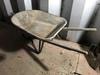 Steel Wheelbarrow-Full Size