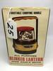 "Vintage ""All Purpose Blinker Lantern"" In Original Box"