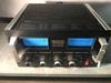 McIntosh MC2600 Digital Dymanic Stereo Power Amplifier