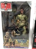 G.I. Joe Unopened Toy: US Marine Dog Unit