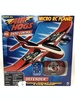 "Unopened Micro Radio Controlled ""Defender"" Airplane"