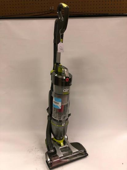 Hoover Air Upright Sweeper
