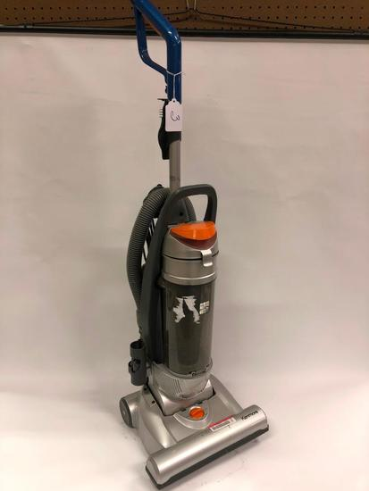 Kenmore Upright Sweeper